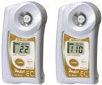 PAL-EC 數顯折射計(電導率&TDS雙標度)土壤檢測,廢水檢測