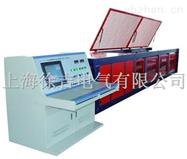 WGT-Ⅲ全电脑静重式标准测力机(卧式)