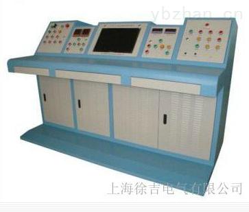 HSXM-690S电机试验台