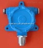 LDX-NJ8H-CO-固定式一氧化碳检测仪/一氧化碳检测器/在线式CO检测仪