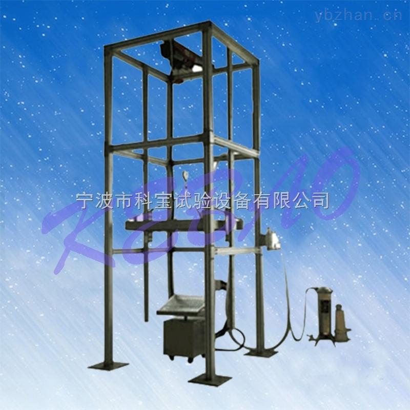IPX1/2--滴水试验装置厂家