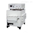 LDX-TS-SRJX-4-13-箱式电阻炉/箱式高温电阻炉/高温电阻炉