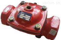 以色列Dorot44-1,44-1.5,44-2,47-2金属电磁隔膜阀