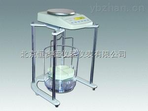 硬质泡沫吸水率测定仪 HAD-JA50002P