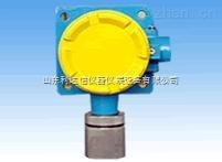 LDX-XG1-TG-2003-一氧化碳气体报警仪/CO检测仪