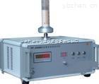 LDX-MTC3-PF-400B-振實密度儀/振實密度計/拍擊密度測試儀/拍擊密度計
