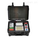 YTC3317S特种变压器变比测试仪