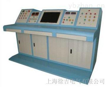 HSXM-380S电机试验台  上海徐吉