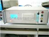 配氣儀 標準氣體稀釋器 實驗儀器 直銷特價 包郵