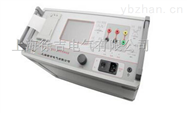 HDHG-258D电流互感器伏安特性测试仪