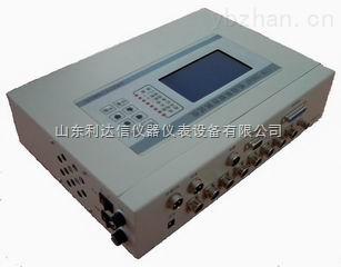 LDX-ZNCTM2006-机动车综合测试仪/汽车拖拉机综合测试仪