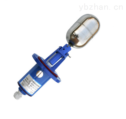 uqk-01-浮球液位控制器
