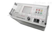 HDHG-258D互感器多功能全自动测试仪