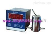 氮分析仪/氮气分析仪/氮气检测仪