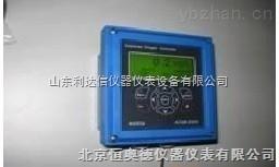 LDX-AD38-2005-工業在線溶氧儀/在線溶氧儀/工業在線溶解氧儀(高溫120度