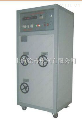 电源测控调试负载电阻箱