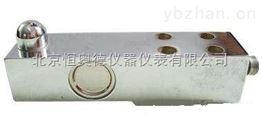 悬臂式称重传感器 HAD-CHMI1