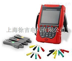 HDGC3521多功能电能表现场校验仪