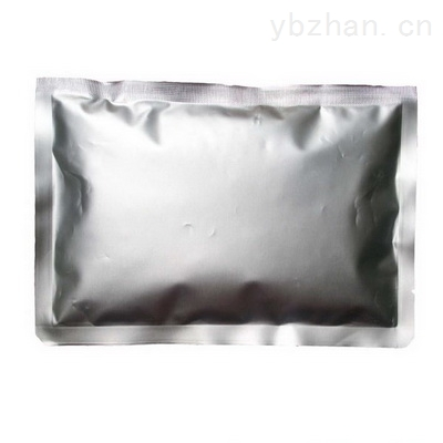 环辛酮502-49-8中间体