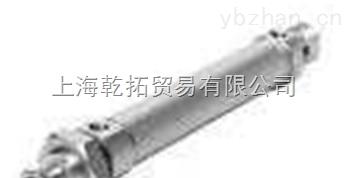 CRDNG-50-PPV-A费斯托不锈钢气缸图片