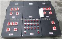 化工厂防爆防腐照明动力配电箱