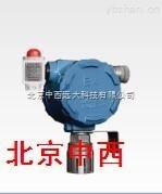 庫號:M271652-可燃氣體報警器