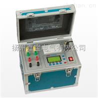 JB(20T)三通道直流电阻测试仪