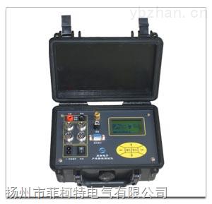 GDHB-12型戶表接線測試儀