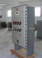 BXQ51防爆动力配电箱(电磁启动)
