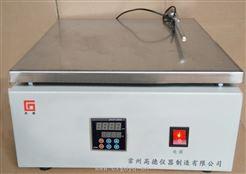 99-1D大容量磁力搅拌器