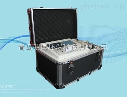 LY-2BX-LY-2BX便携式BOD测定仪