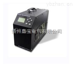 智能蓄电池充电/放电检测仪