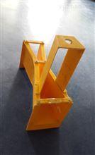 B51玻璃鋼巴歇爾槽