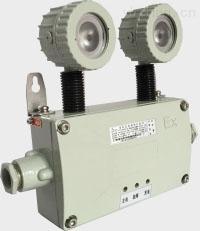 BL-ZFZD-E6W-BAJ52D防爆双头应急灯 消防应急照明灯