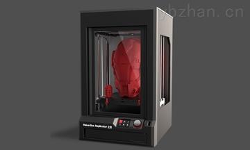 3D打印机 MakerBotMakerBot Replicator Z18快速成型设备