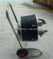 防爆检修电缆盘BXD51-32X2