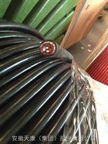 缆普柔性信号电缆-OLFLEX-HEAT 180 GLS 3G2.5