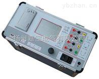 JB2500型互感器特性綜合測試儀(2500V)