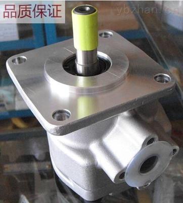 供应日本岛津齿轮泵shimadzu油泵gpy-z5.8正品保证