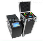 直流系统综合特性检测仪 MY-8066