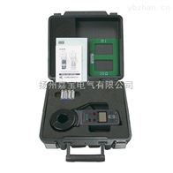 共立KEW4202共立KEW4202接地電阻測試儀