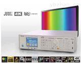 视频信号图形产生器22294-A