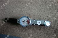 SGACD-30表盘扭力扳手