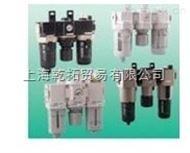 W1000-8-W-B3 -W原装日本CKD减压阀 喜开理减压阀口径