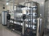 6吨每小时反渗透纯水设备