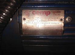 男子汉报价皮尔兹Pilz 777609 PNOZ X9P 24VDC上海央欧优势供应