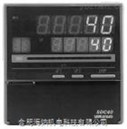 SDC40Aazbil数字显示调节器