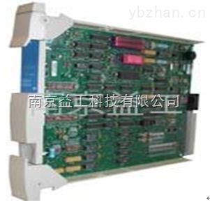 51305887-150-供應霍尼韋爾DCS系統備件 51305887-150  MC-TAIH14 配MC-PHAI01