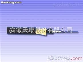 2-1442-144芯非金属松套层绞式光缆