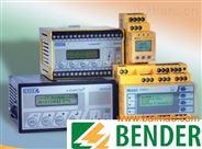 尚工优势供应德国本德尔BENDER隔离变压器ES710 10kw-220v